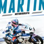 Guy Martin. Motobiografia