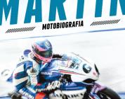 Guy Martin – Motobiografia