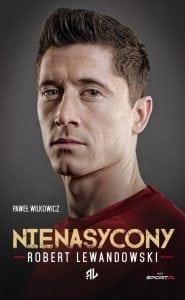 Nienasycony Lewandowski