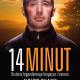 14 minut. Historia legendarnego biegacza itrenera