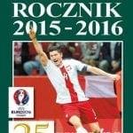 Encyklopedia piłkarska FUJI. Tom 49