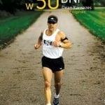 50 maratonów w50 dni