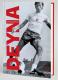 Deyna, Legia itamte czasy