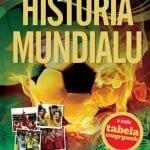 Historia Mundialu