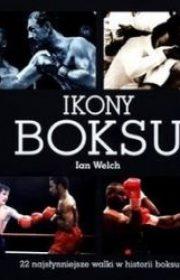 Ikony boksu