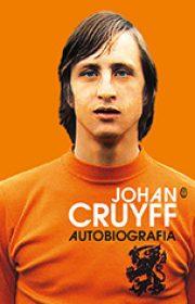 Johan Cruyff Autobiografia