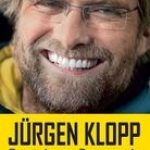 Jurgen Klopp. Czarodziej zDortmundu