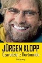 Jurgen Klopp. Czarodziej zDortmundu Recenzja