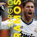 Sergio Ramos. Obrońca niedoprzejścia