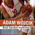 Jacek Antczak: Ja nieprzepadam zatego typu autobiografiami. Często wbrew pozorom są nieszczere, wybiórcze