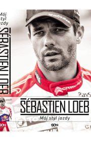 Sebastien Loeb. Mójstyl jazdy