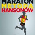 Maraton metodą Hansonów