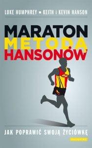 maraton hansonow