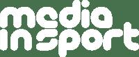 Media In Sport