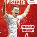 Łukasz Piszczek. Piłkarski diament