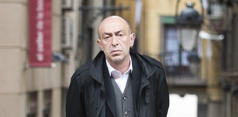 """Luca Caioli – """"Jestem jak iluzjonista"""""""