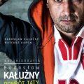 """Mateusz Karoń – """"W książce omijamy smuty"""""""