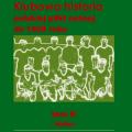 Klubowa historia polskiej piłki nożnej do1939 roku
