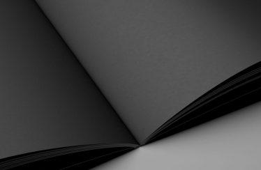 Lista książek wydanych w2016 roku