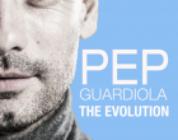 Ewolucja Guardioli (Premiery zagraniczne)