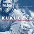 Kukuczka. Opowieść onajsłynniejszym polskim himalaiście – recenzje czytelników