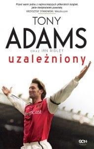 Uzależnienie Adamsa