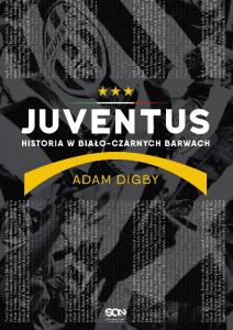 Biało-czarna historia Juventusu