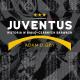 Juventus. Historia wbiało-czarnych barwach