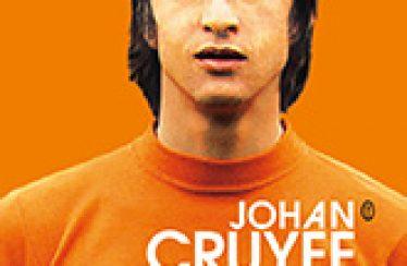 Filozofię Cruyffa poznamy dopiero wprzyszłym roku