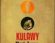 Kulawy Element