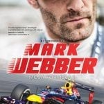 Mark Webber. Moja Formuła 1