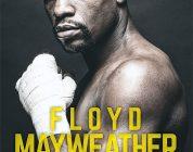 Pieniądze iboks = Floyd