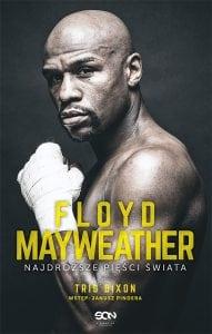 Bokserska opowieść Floyda