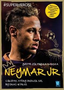 neymar-jr-burda