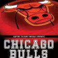 Chicago Bulls. Gdybyściany mogły mówić