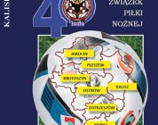 Monografia na40-lecie OZPN