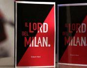Premiery zagraniczne: biografia założyciela AC Milan