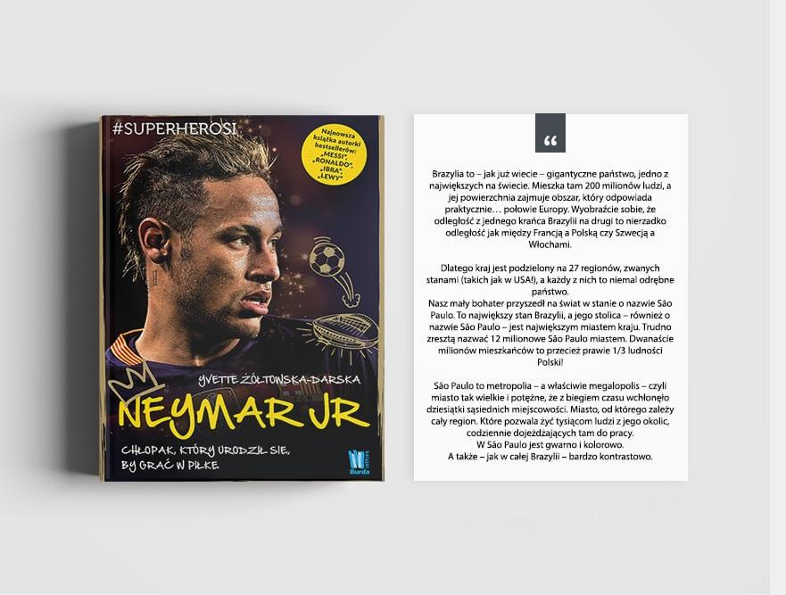neymar_cytat