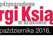 Sportowa strona Targów Książki
