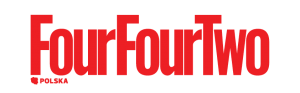 fft_patronmedialny
