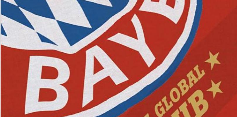 Premiery zagraniczne: Fenomen Bayernu