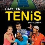 Cały ten tenis
