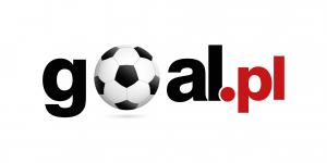 goalpl_patronmedialny
