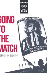 Going tothe match