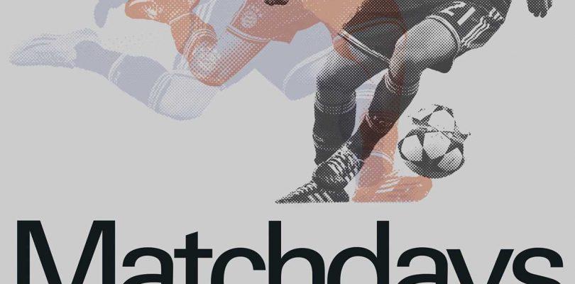Bundesliga podlupą