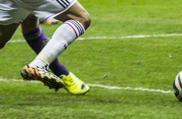 Premiery zagraniczne: FA Cup bez tajemnic