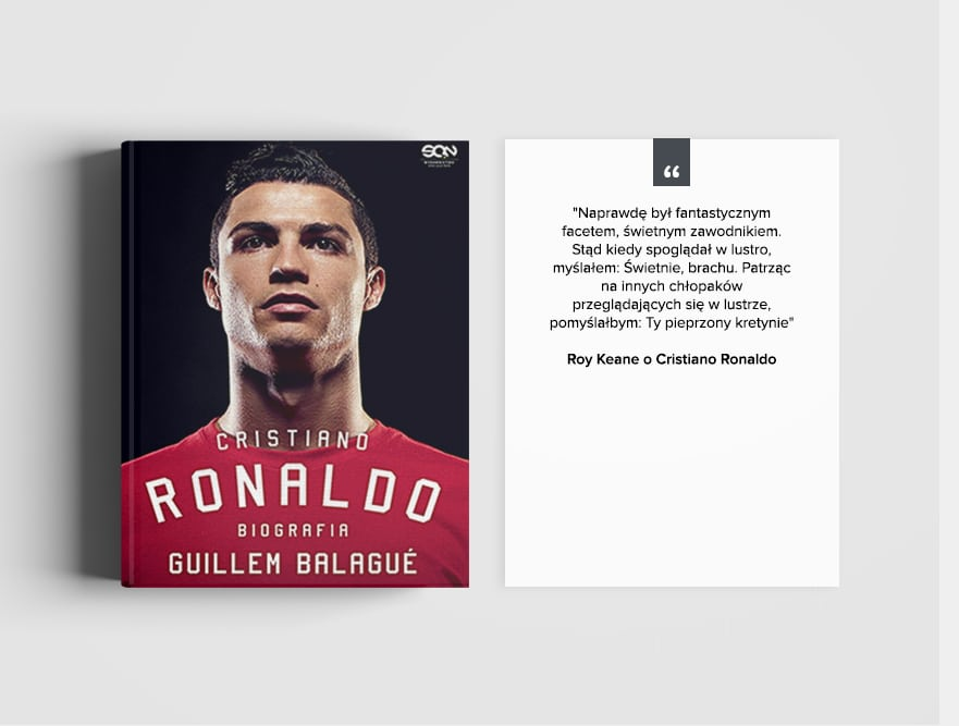 ronaldo-biografia-cytat