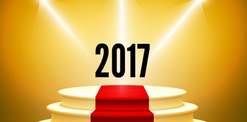 Czego oczekiwać po2017 roku?