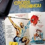 Metoda Cross-treningu