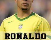 Brazylijski fenomen